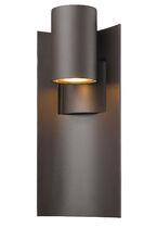 559B-DBZ-LED