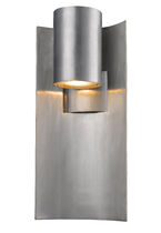 559B-SL-LED