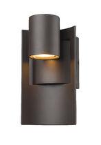 559S-DBZ-LED