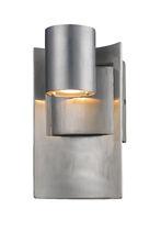 559S-SL-LED